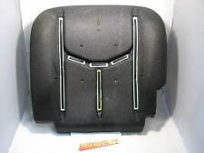 GM OEM Front Seat Bottom-Foam Cushion Pad Insert Left 19330710