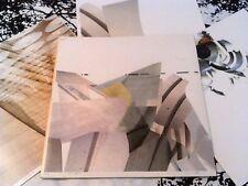 SATOSHI TOMIIE - FULL LICK 3X LP + INNERS N. MINT!!! UK 1ST PRESS SMEJ RECORDS