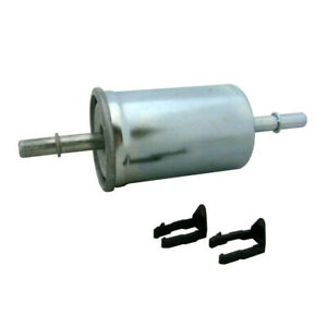 Fuel Filter   Ecogard   XF65481