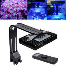 Newest Noopsyche K7 PRO II Marine Coral LED Light Reef Aquarium SPS LPS FOT Lamp