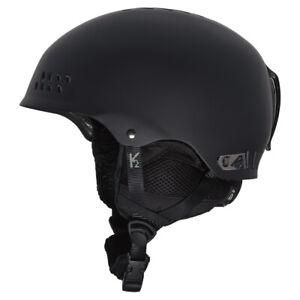 2020 K2 Phase Pro Helmet      S18080050