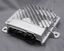 2010 mazda mx 5 bose amplifier
