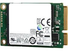 """Samsung 128GB mSATA PM851 SSD Internal 1.8"""" ( larger than 120GB ) SATA III 6Gb/s"""