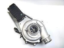 Turbocharger Volvo S60 / S80 / V70 / XC70 / XC90 2,4 D5 (2005- ) 185 Hp