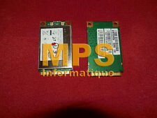 samsung r510 carte wifi atheros/AR5BXB63