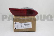 84281XA04A Genuine Subaru REFLEX REFL ASSY RH 84281-XA04A