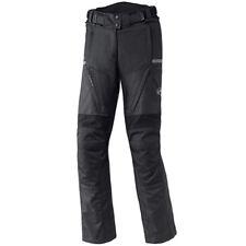 Held Vader Waterproof Motorcycle Motorbike Textile Jeans Pants Trousers - Black