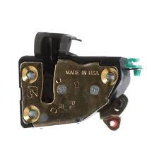 2002 DODGE RAM 2500 3500 WITHOUT POWER LOCKS FRONT RIGHT DOOR LOCK LATCH MOPAR