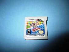 Puzzle & Dragons Z + Puzzle & Dragons Super Mario Bros. Edition Nintendo 3DS