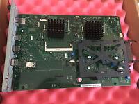HP CZ248-67901 COLOUR LASERJET ENT M680 FORMATTER BOARD M680DN M680Z M680F