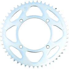 JT 420 Chain 13-49 T Sprocket Kit 71-8250 For Kawasaki KX100 KX80 Big Wheel