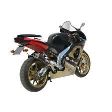 MIVV exhaust APRILIA RSV 1000 Bj.98-03 (GP,Titan,Motorcycle)