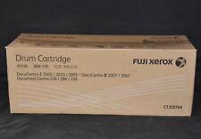 Genuine Fuji Xerox CT350769 Drum Cartridge