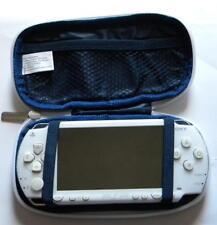 CONSOLE PORTABLE PSP 1004 K BIANCO + BORSA