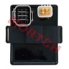 Ignitor CDI Box for CF MOTO ATV 500 CF500-5 0180-153000 CF188