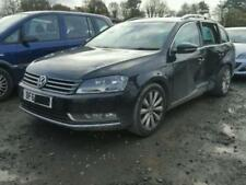 VW VOLKSWAGEN PASSAT B7 ESTATE 2011-2015 BREAKING SPARES TDI DOORS