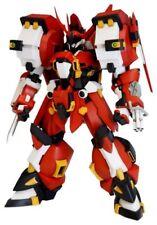 OG Original Generation Super Robot Wars PTX-003-SP1 Alteisen Riese Model Kit
