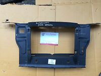 Ford Escort MK1 Inner front panel assembly,fit 1971-75 more panels in stock.