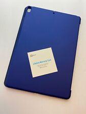 "Suprjetech Case Apple Ipad Air 3 Pr Ipad Pro 9.7"" 10.5"" 12.9"" Navy Blue"