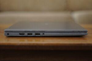Dell inspiron 13 5378 Core i7 8GB/256GB 13.3in touchscreen