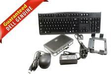 Dell Wyse Tx0 3010 Thin Client Gtkdc Marvel Pj4 v7 1.0Ghz 1Gb Ssd 1Gb Ram ThinOs