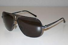 OCCHIALI DA SOLE NUOVI New sunglasses D&G  -50% OUTLET Unisex