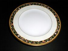 Waterford Fine English China ROSSMORE Bread Plate (loc-sau24)