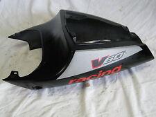 APRILIA RSV Mille RP 2002 Carénage arrière