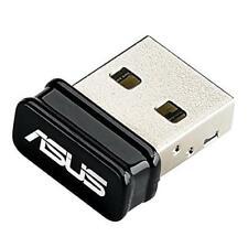 Asus Usb-bt400 Bluetooth 3mbit/s