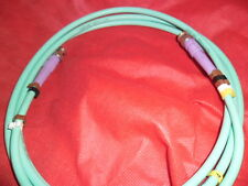 CANFORD SDV-L-LFH CABLE  BNC-BNC 75 OHM  for 3GHz HDTV and serial digital video
