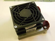 177901-001 HP PROLIANT DL580G1 / G2 80MMX20MM HS FAN ASSY
