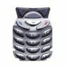 GENUINE AND ORIGINAL NOKIA 6310i OR 6310 MOBILE PHONE GREY TOPPED AND KEYPAD.