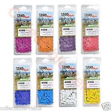 Chain Taya Colored 1/2 x 1/8 96 Link Old School BMX Fixie Single Speed Track 410