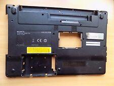 Sony Vaio PCG-71213M VPCEB3E1E Base Bottom Chassis 012-002A-3023-B