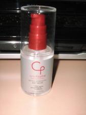 Cristophe Professional Extra Strength Hair Serum, 1.8 Ounce Brand New - No CAP