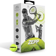 Zepp Tennis 2.0 Swing & Match Analyser
