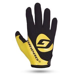GRIPAD AirFlow Gloves | Cross-Training | Pull-ups | Weight-Lifting | Gym