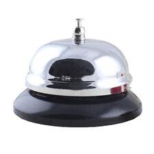 Office Desk Call Bell Restaurant Hotel Desktop Customer Service Reception
