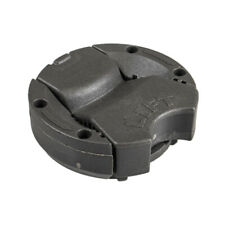 Husqvarna 579070601 Knob Assembly Craftsman RedMax Chainsaws 235 E 240 E