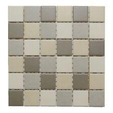 Ersatzfliese Mosaik Engers E1087 ARI570 Arizona leder braun zement 30 x 30 R10B