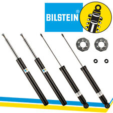BILSTEIN B4 Stoßdämpfer   BMW 3er E30 / E30 Cabrio / E30 Touring   51mm Ø Vorne