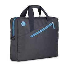 Maletin portatil 15.6 NGS Ginger Blue Pgk02-a0017155