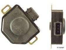 WD Express 802 43061 101 Throttle Valve Switch