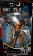 DC DIRECT SCARECROW DARK KNIGHT 1996   FIGURE Batman