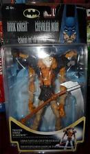 DC Direct Scarecrow Dark Knight 1996 Figure Batman