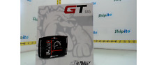 Bully Dog - 40417 - GT Platinum Gas Diagnostic and Performance Tuner - NEW !!