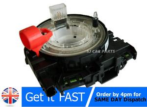 MFSW MULTIFUNCTION STEERING WHEEL MODULE CRUISE CONTROL For VW SKODA 5K0953549B