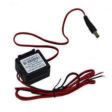Durite 0-776-86 Voltage Regulator/Dropper 24V DC to 12V DC. For 0-776-30/43. Bg1