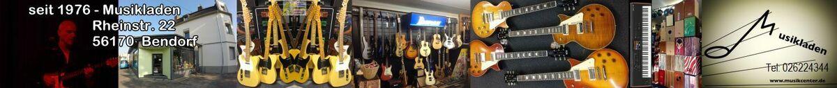 musikladen-bendorf