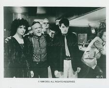 ISABELLA ROSSELLINI BLUE VELVET DAVID LYNCH 1986 VINTAGE PHOTO ORIGINAL #15